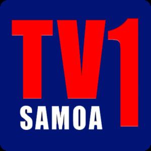 TV1 Samoa Online